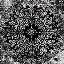 Link to Black of this rug: SKU#3138700