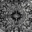 Link to Black of this rug: SKU#3138713