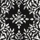 Link to Black of this rug: SKU#3138702