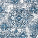 Link to Blue of this rug: SKU#3138662