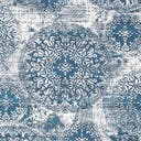 Link to Blue of this rug: SKU#3138675