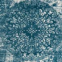 Link to Blue of this rug: SKU#3138700