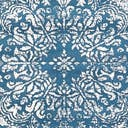 Link to Blue of this rug: SKU#3138713