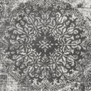 Link to Gray of this rug: SKU#3138658