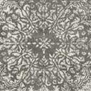Link to Gray of this rug: SKU#3138713