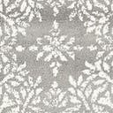 Link to Gray of this rug: SKU#3138684