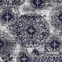 Link to Navy Blue of this rug: SKU#3138698