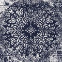 Link to Navy Blue of this rug: SKU#3138706