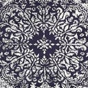 Link to Navy Blue of this rug: SKU#3138713