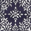 Link to Navy Blue of this rug: SKU#3138684