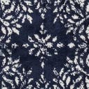 Link to variation of this rug: SKU#3138685