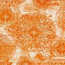 Link to Orange of this rug: SKU#3138698