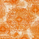 Link to Orange of this rug: SKU#3138663
