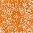 Link to Orange of this rug: SKU#3138713