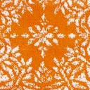 Link to Orange of this rug: SKU#3138696