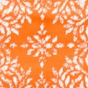 Link to Orange of this rug: SKU#3138685
