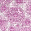 Link to Purple of this rug: SKU#3138668