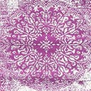Link to Purple of this rug: SKU#3138706