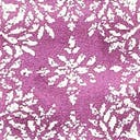 Link to variation of this rug: SKU#3138661