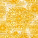 Link to Yellow of this rug: SKU#3138663