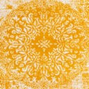 Link to Yellow of this rug: SKU#3138658