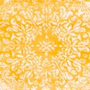 Link to Yellow of this rug: SKU#3138713