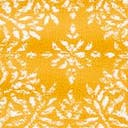 Link to Yellow of this rug: SKU#3138702