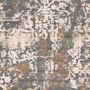 Link to variation of this rug: SKU#3138723