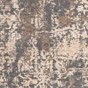 Link to Gray of this rug: SKU#3138726