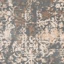 Link to variation of this rug: SKU#3138727