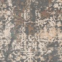 Link to variation of this rug: SKU#3138727