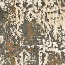Link to Gray of this rug: SKU#3138728