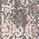 Link to variation of this rug: SKU#3138729
