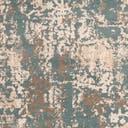 Link to variation of this rug: SKU#3138722