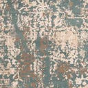 Link to Green of this rug: SKU#3138722