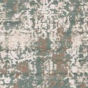 Link to Green of this rug: SKU#3138723