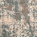 Link to variation of this rug: SKU#3138726