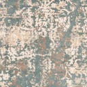 Link to Green of this rug: SKU#3138727