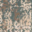 Link to Green of this rug: SKU#3138729
