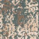 Link to variation of this rug: SKU#3138737