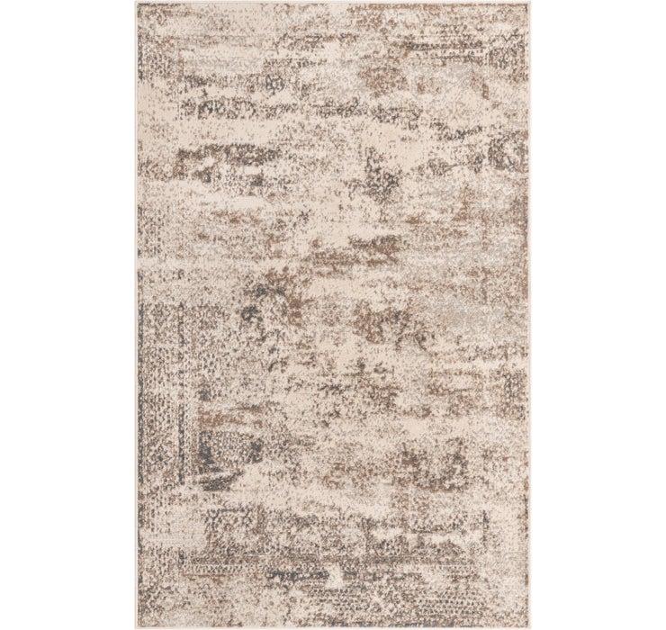 5' x 8' Sahara Rug