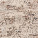 Link to variation of this rug: SKU#3138765