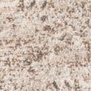 Link to variation of this rug: SKU#3138769