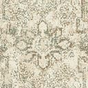 Link to variation of this rug: SKU#3138797