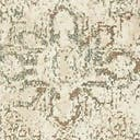 Link to variation of this rug: SKU#3138800