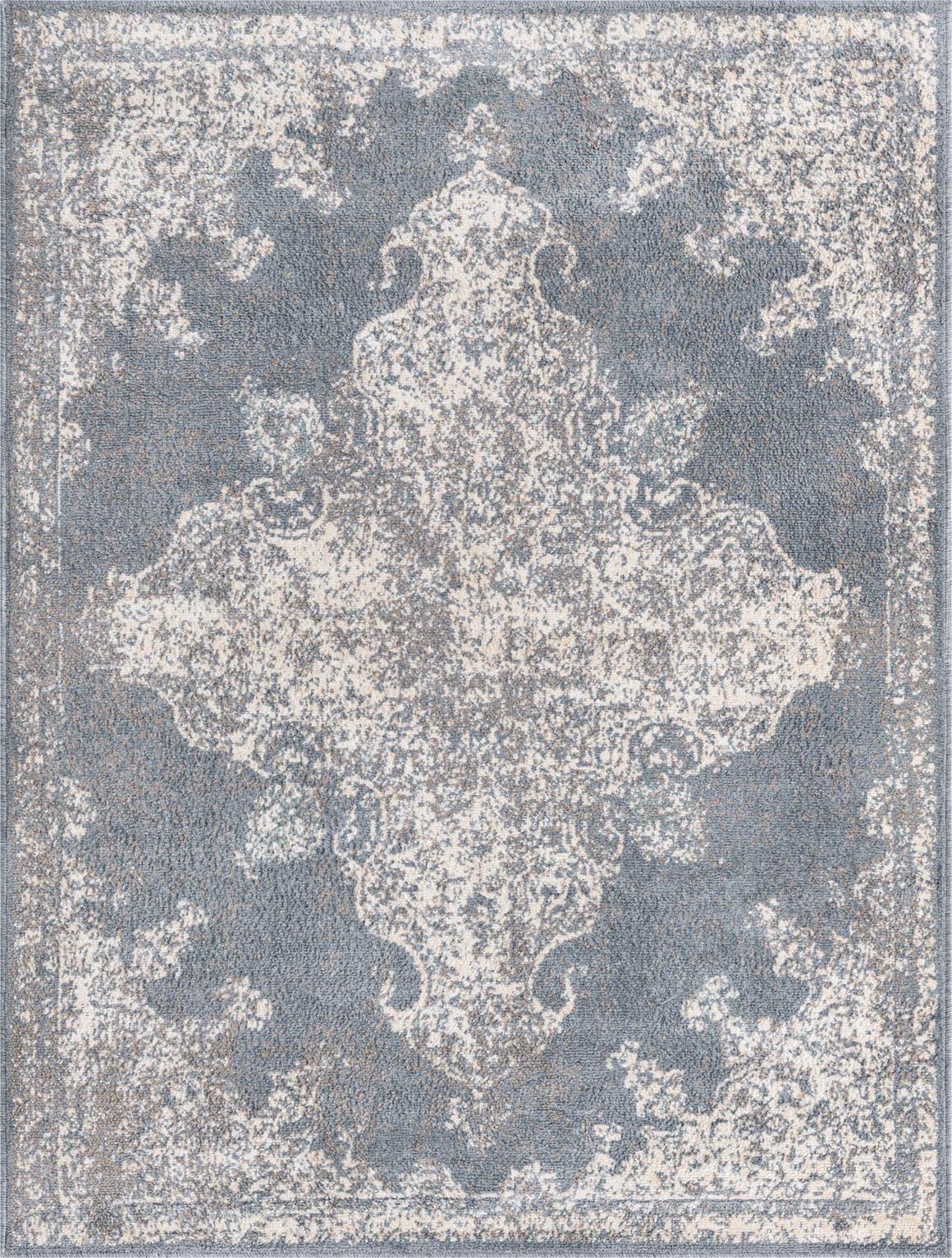 9' x 12' Sahara Rug main image