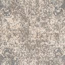 Link to Gray of this rug: SKU#3138836