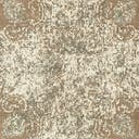 Link to variation of this rug: SKU#3138834