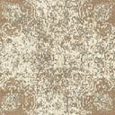 Link to Brown of this rug: SKU#3138835
