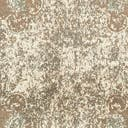 Link to Brown of this rug: SKU#3138836